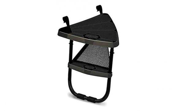 BERG Ladder & Platform KIT