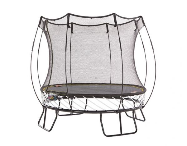 Springfree Compact Round Trampoline
