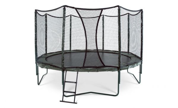 12ft AO PowerBounce System