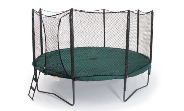 14ft Round Weather Cover JS/AO/Elite