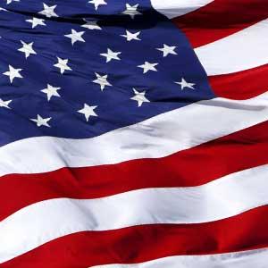 3x3-USA