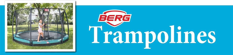 Berg-Cat-Banner21
