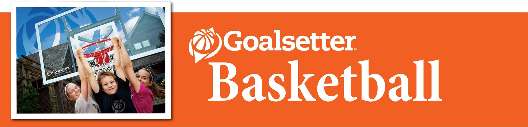 Goalsetter: The Best In Basketball