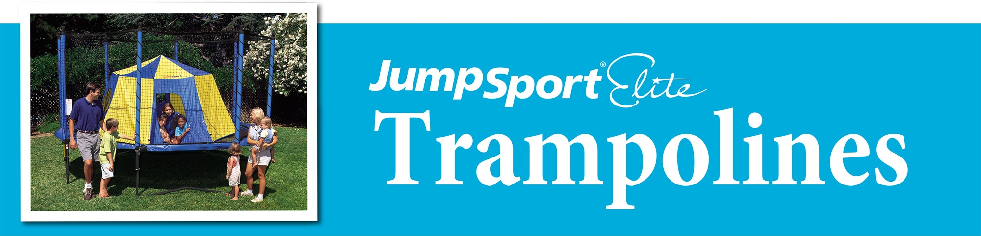 Cat-Header18-JumpSportElite