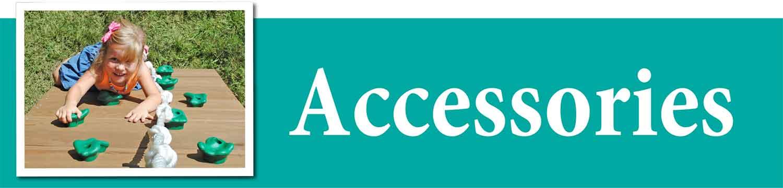 CatBanner-Access