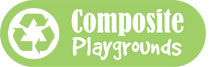 Creative Playthings Composite Commercial
