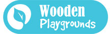 Creative Playthings Wooden Commercial