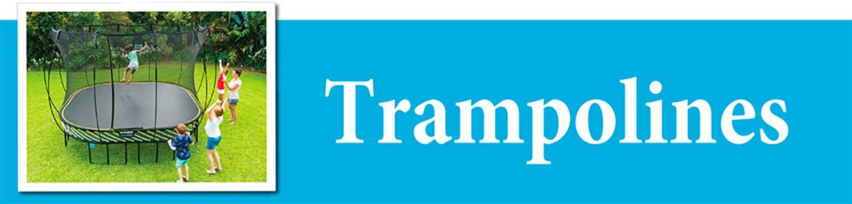 Trampoline-CatHeader